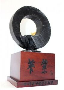 第7屆菁業獎「最佳農業金融獎」
