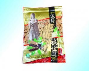 北港農會-黑金鋼花生(001)
